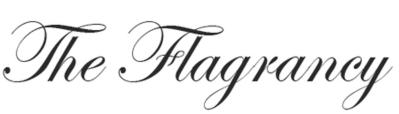 Theflagrancylogo2